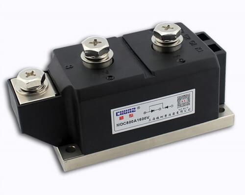 MDC800A 1600V