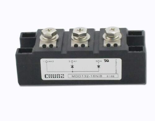 MDD132-16