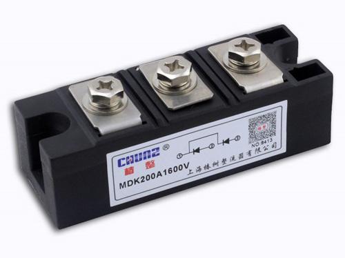 MDK200A-1600V