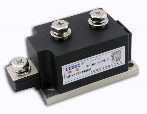MDK400A-1600V