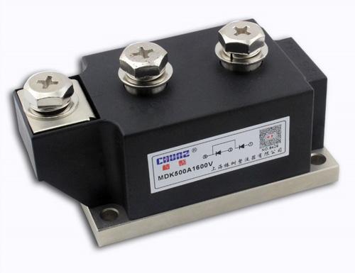 MDK500A-1600V