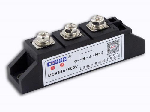 MDK55A-1600V