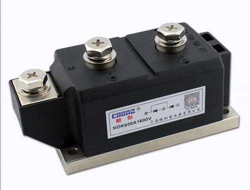 MDK600A-1600V
