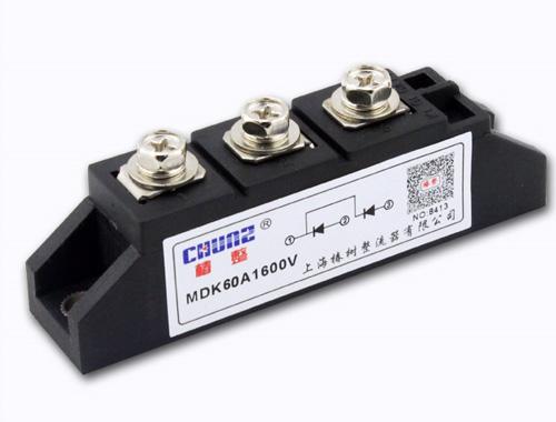 MDK60A-1600V