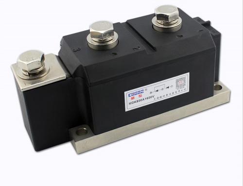 MDK800A