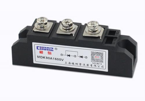 MDK90A-1600V