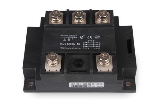 MDS1200A1600V