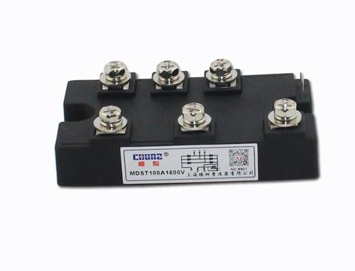 MDST100A- 1600V