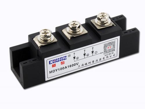 MDY100A 1600V