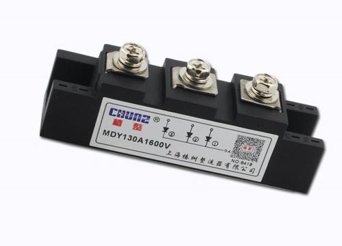 MDY130A 1600V