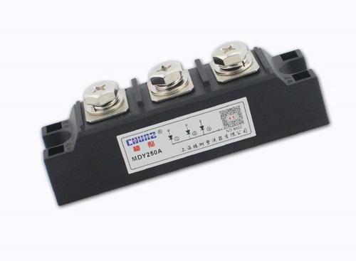 MDY250A 1600V