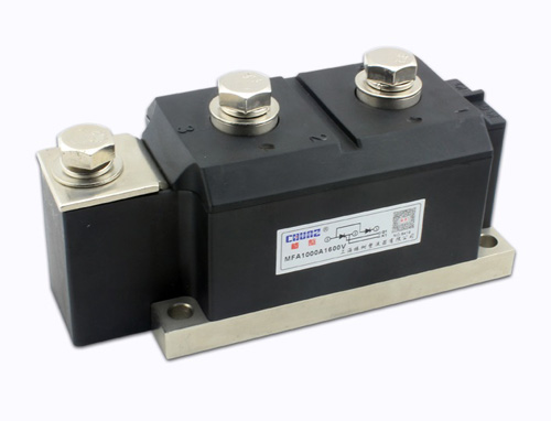 MFA1000A-1600V