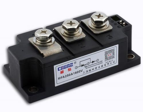 MFA250A-1600V