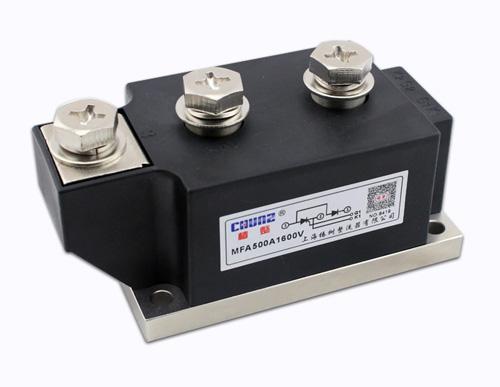 MFA500A-1600V