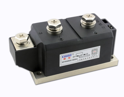 MFA600A-1600V