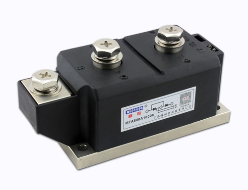 MFA800A-1600V