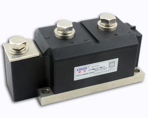 MFC1000A-1600V