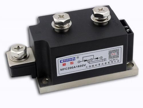 MFC200A-1600V