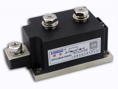 MFC350A-1600V