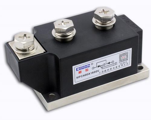 MFC400A-1600V