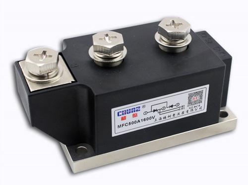 MFC500A-1600V