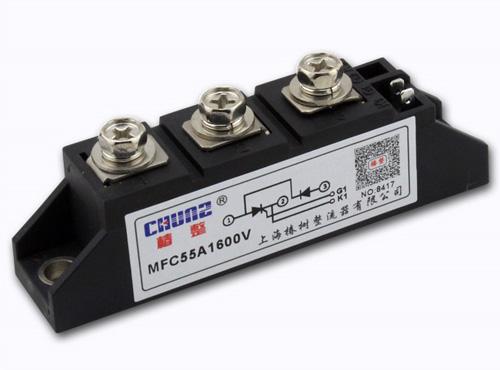MFC55A-1600V
