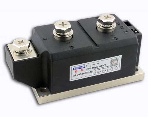 MFC600A-1600V