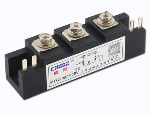 MFG80A-1600V