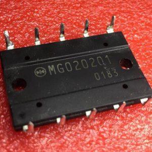 MG020201