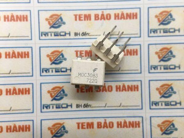 MOC3083