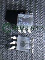 MOC8102