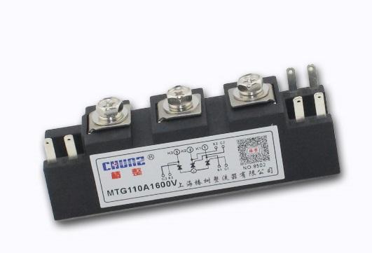 MTG110A-1600V