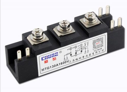 MTG130A-1600V