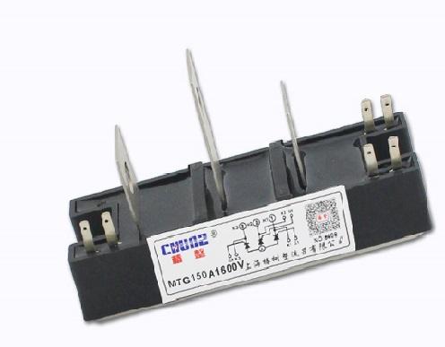 MTG150A-1600V