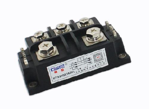 MTS200A-1600V