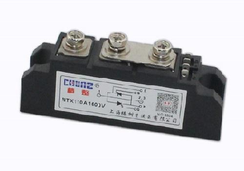 MTX110A -1600V