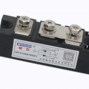 MTX130A -1600V