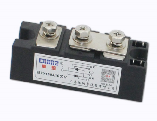 MTX160A -1600V