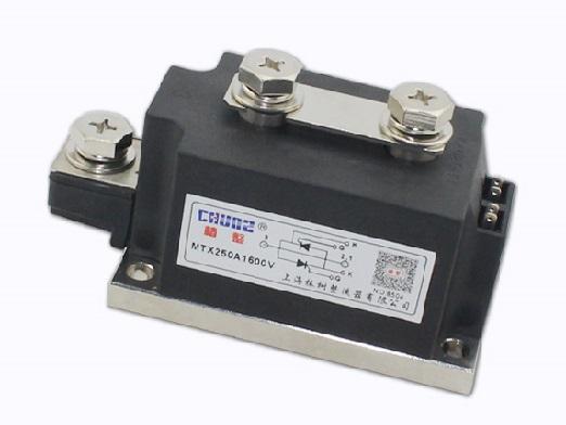 MTX250A -1600V