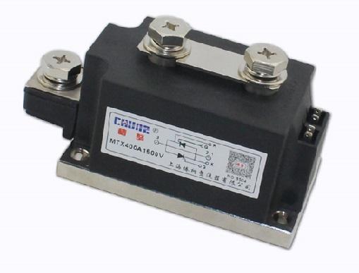 MTX400A -1600V