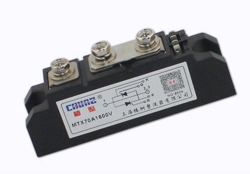 MTX70A -1600V