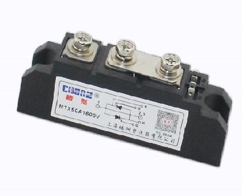 MTX90A -1600V