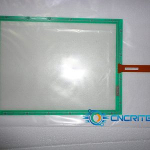 N010-0551-T242-touch-panel