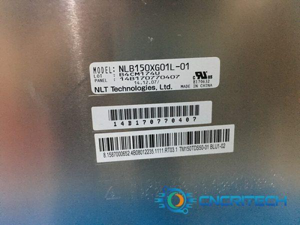 NLB150XG01L-01-lcd