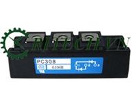 PC308