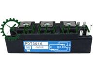 PDT3016