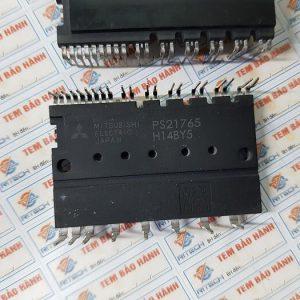 PS21765