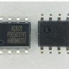 PD1503YVS
