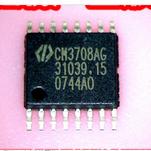 CM3708AG
