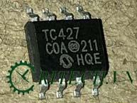 TC427E